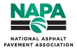 NAPA - National Asphalt Pavement Association