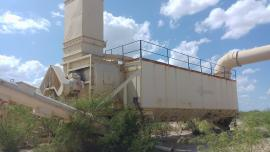 CMI Sand Drying Plant (4 of 7)