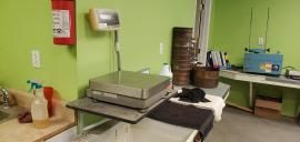 NICE Complete Lab Equipment (4 of 7)