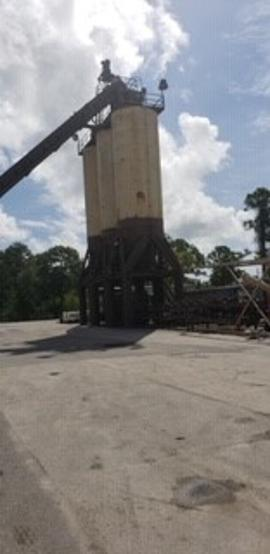 (3) 200 Ton Silo Package (1 of 1)