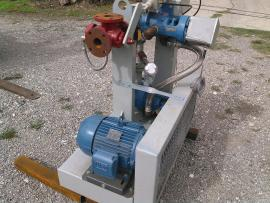 NEW Viking/Rotan Metering Pump (1 of 4)
