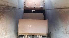 Stationary 300tph Stansteel Bucket Elevator (5 of 6)