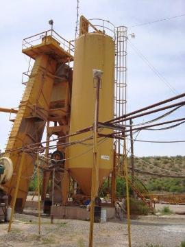 CMI Portable Bucket Elevator (4 of 4)