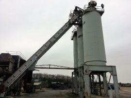 (600 Ton's) 3-Three 200 Ton Silo Package (9 of 10)
