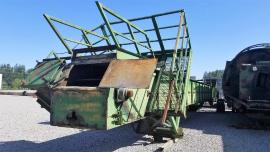 Sale Pending- Portable 125ton Silo Package (1 of 6)