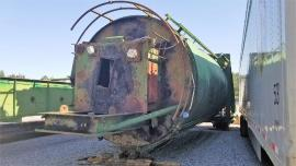 Sale Pending- Portable 125ton Silo Package (4 of 6)