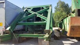 Sale Pending- Portable 125ton Silo Package (6 of 6)