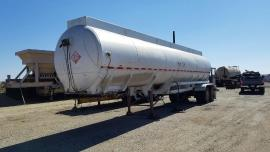 Portable Fuel Tanker (3 of 3)