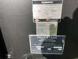 Poly-Stage Electrostatic (4 of 5)