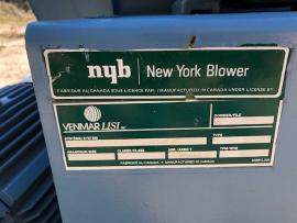 7.5hp New York Blower (3 of 4)