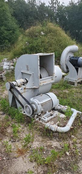 50hp Buffalo Fan (1 of 5)